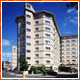 Melia White House  4*