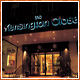 Kensington Close Hotel & Spa 4*