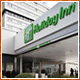 Holiday Inn Munich City Centre 4*