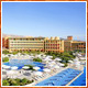 Radisson Blu  Resort Taba (Ex. Radisson SAS Resort Taba)
