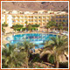 Sonesta Beach Resort Taba
