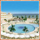 Sonesta Beach Resort & Casino