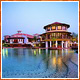 Park Hyatt Goa Resort & Spa 5*
