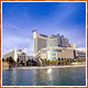 Beach Rotana & Towers Hotel 5*