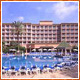 Royal Mirage 5* (ex. Sheraton)